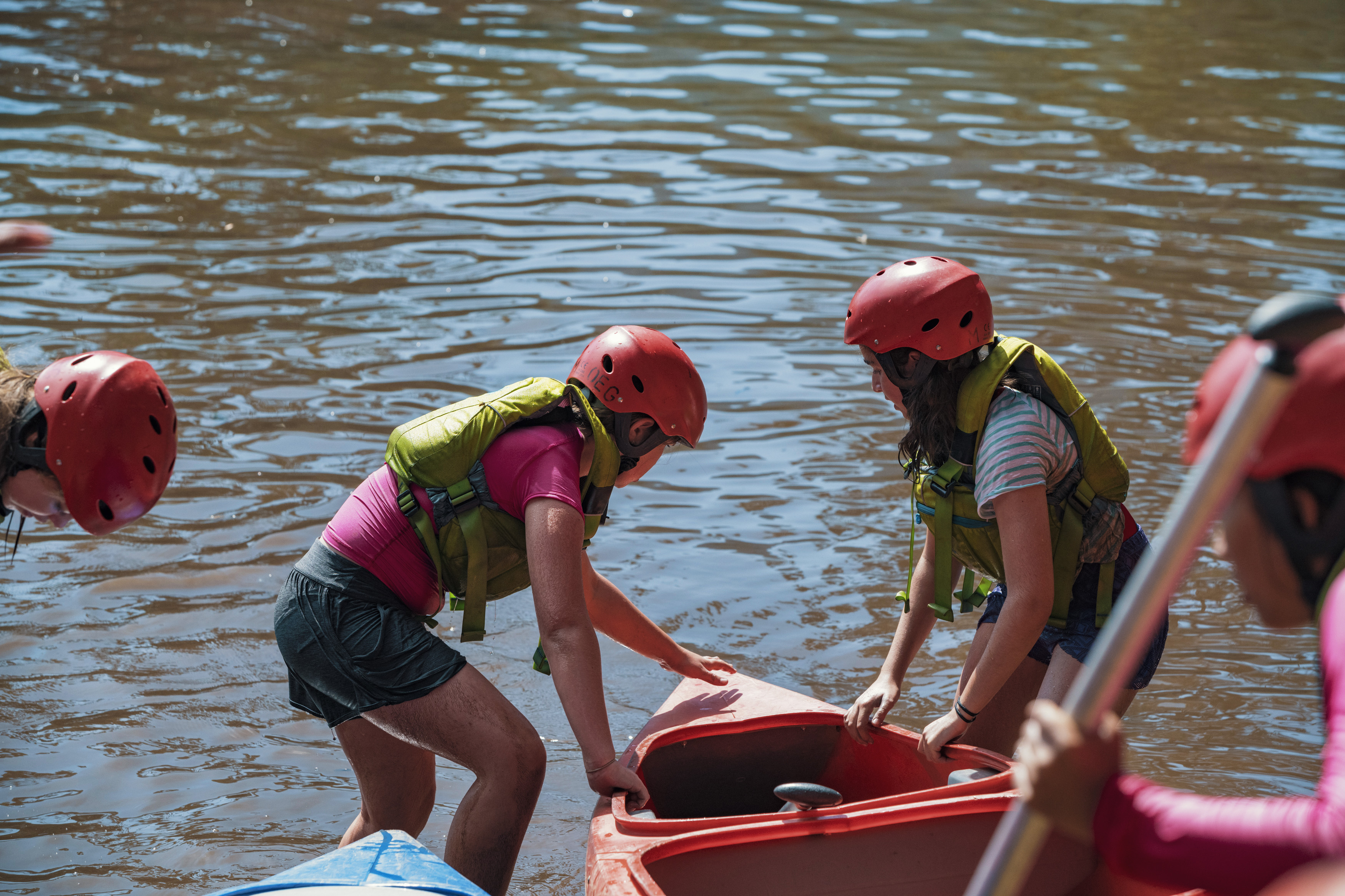 C&T School Day Camps-LP - image gallery3