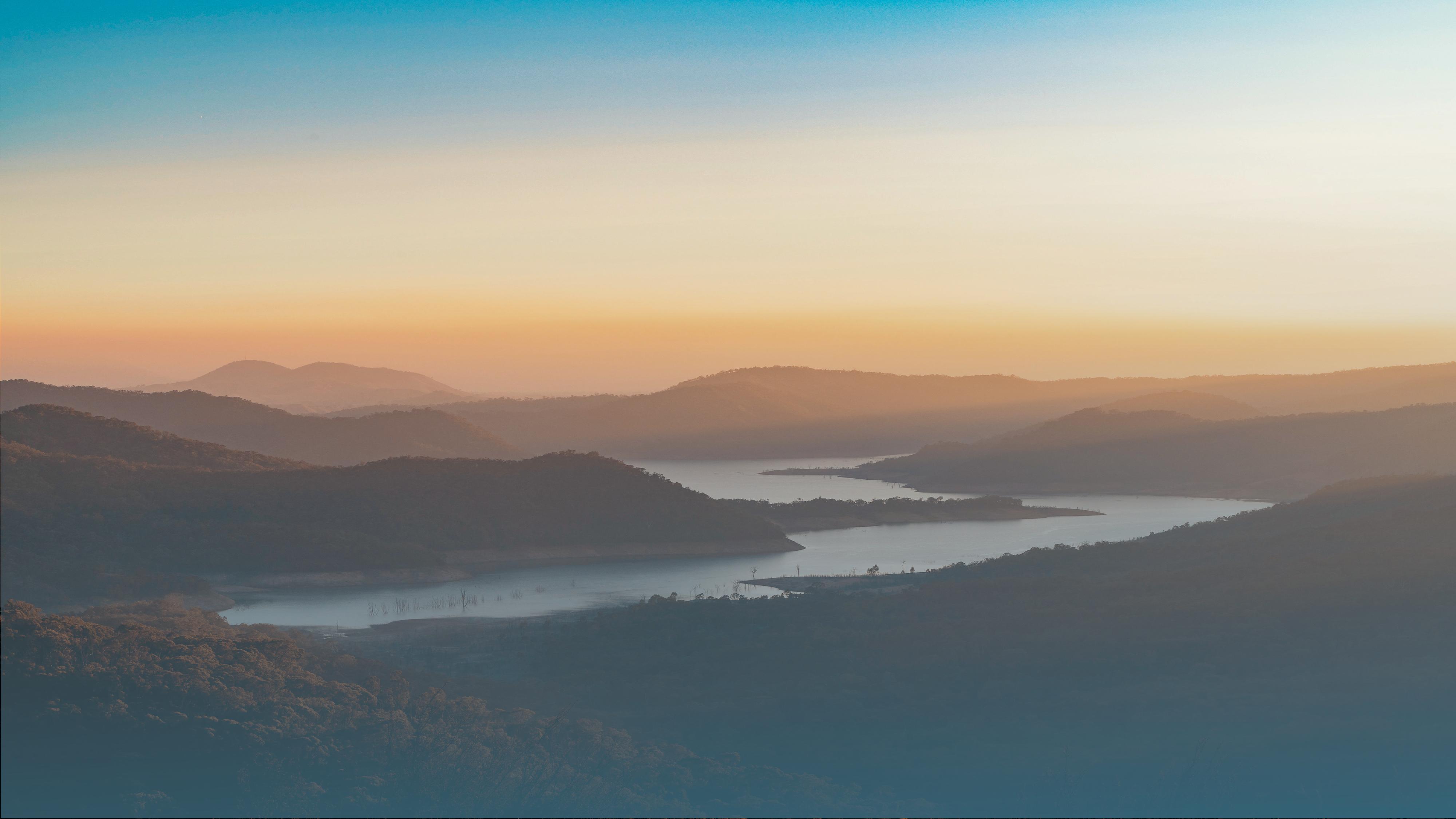 Eildon Landscape Header Blue2